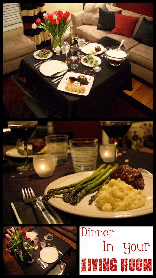 Last minute valentine idea dinner in your living room modern mindy roasted asparagus food network this recipe could be used for just about any vegetable you have on hand just substitute the asparagus for forumfinder Choice Image