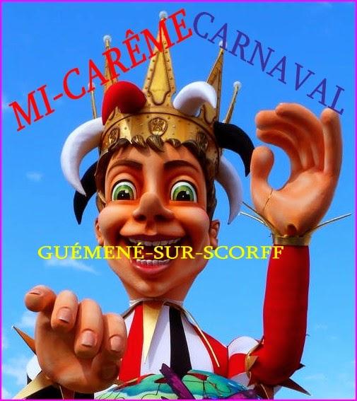 http://guemenesurscorff.blogspot.fr/2014/06/de-mi-careme-en-cavalcade.html