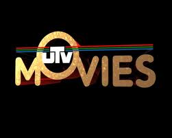 watch UTV-Movies Live