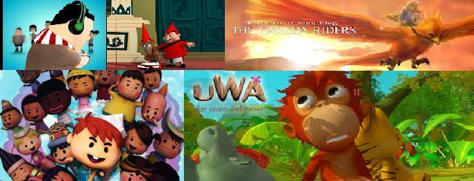 film kartun indonesia terbaik 2014