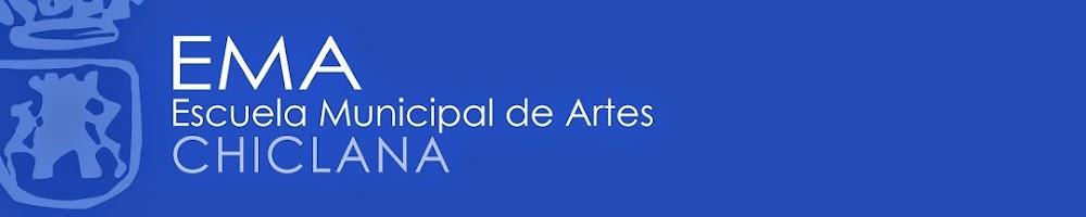 Escuela Municipal de Artes (EMA)