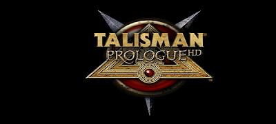 Kelevandos Talisman Prologue czy warto