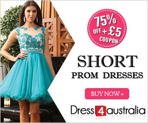 Dress4australia.com