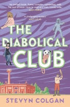 The Diabolical Club