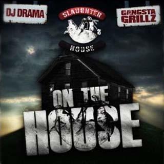 Slaughterhouse – See Dead People Lyrics | Letras | Lirik | Tekst | Text | Testo | Paroles - Source: musicjuzz.blogspot.com