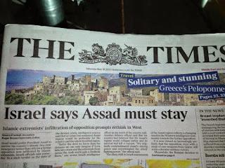 Jihad Suriah Perang Akhir Zaman Melawan Syiah