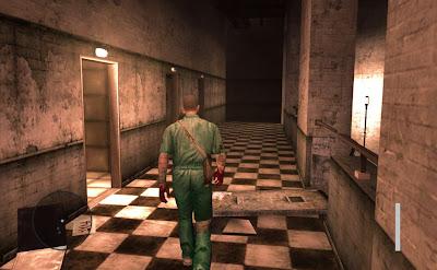 Manhunt 2 Screenshots 2
