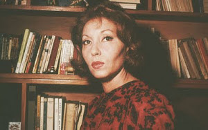 Clarice Lispector