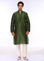 STYLISH KURTA