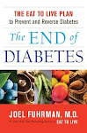 End of Diabetes