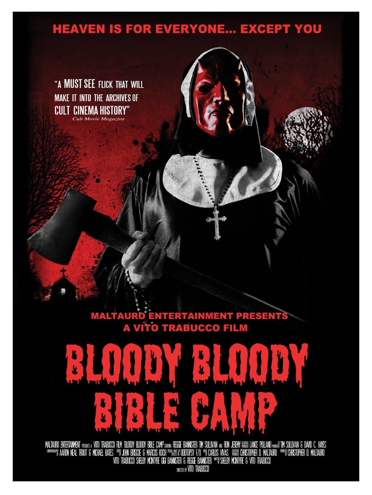 http://3.bp.blogspot.com/-EUcCzm-nOIA/UHgt4M7rSFI/AAAAAAAAAL0/4-WXWBckO0s/s1600/bloody-bloody-bible-camp-poster.jpg