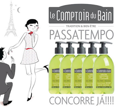 http://girlsandbangs.com/2015/10/passatempo-le-comptoir-du-bain/