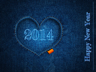 2014 best wishes new year hd wallpapers free download