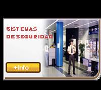 INSTALCIÓN DE ALARMAS Y CUSTODIA DE LLAVES