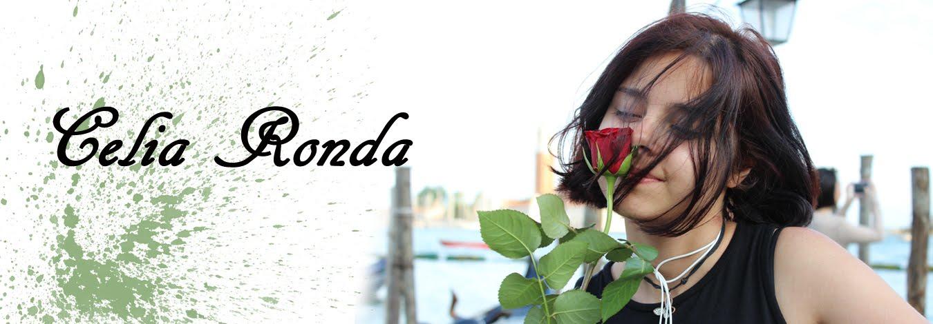 Celia Ronda