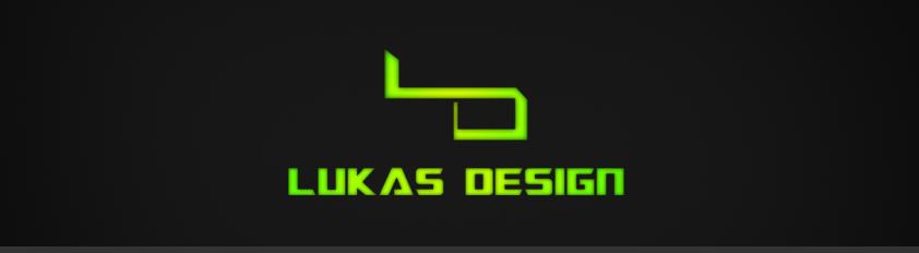 Lukas Design