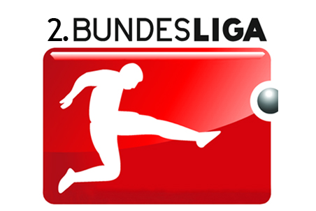 germany bundesliga latest results