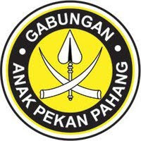 Anak Pekan