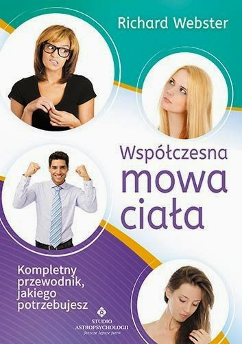 http://talizman.pl/psychologia-osobowosci/38067-wspolczesna-mowa-ciala-9788373776791.html