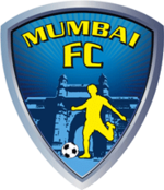 Mumbai FC Football Mind tie up for Online Ticket Sale