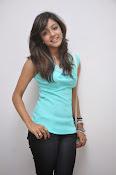 Vithika Sheru Glamorous Photo Shoot Gallery-thumbnail-3
