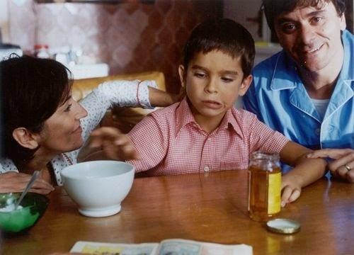 La hipnosis en ufe de la dependencia alcohólica