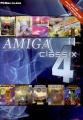 Free Game Download For PC Amiga ClassiX 4