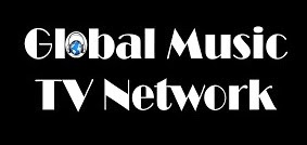 Global Music TV Live Streaming