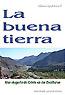 Eliseo Apablaza Fuentealba-La Buena Tierra-