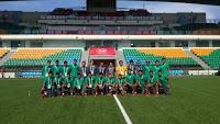 Jadwal lengkap Timnas U23 di SEA GAMES 2015
