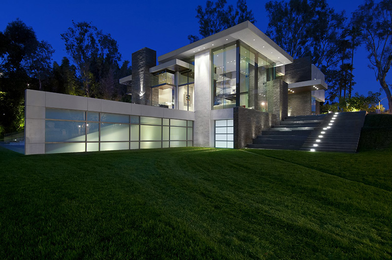 If Its Hip Its Here Archives Gorgeous Green Modern Beverly