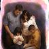 Importância da oração em família - Pe. Rômulo