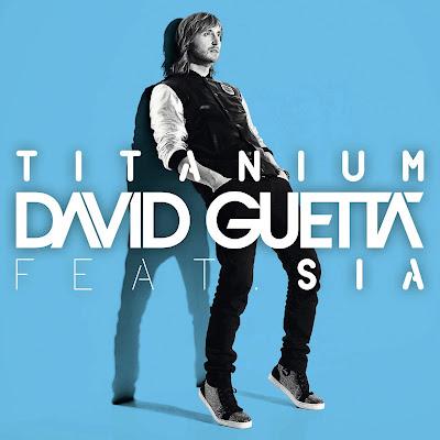 Ultimate-Team David Guetta feat. Sia - Titanium 320kbps