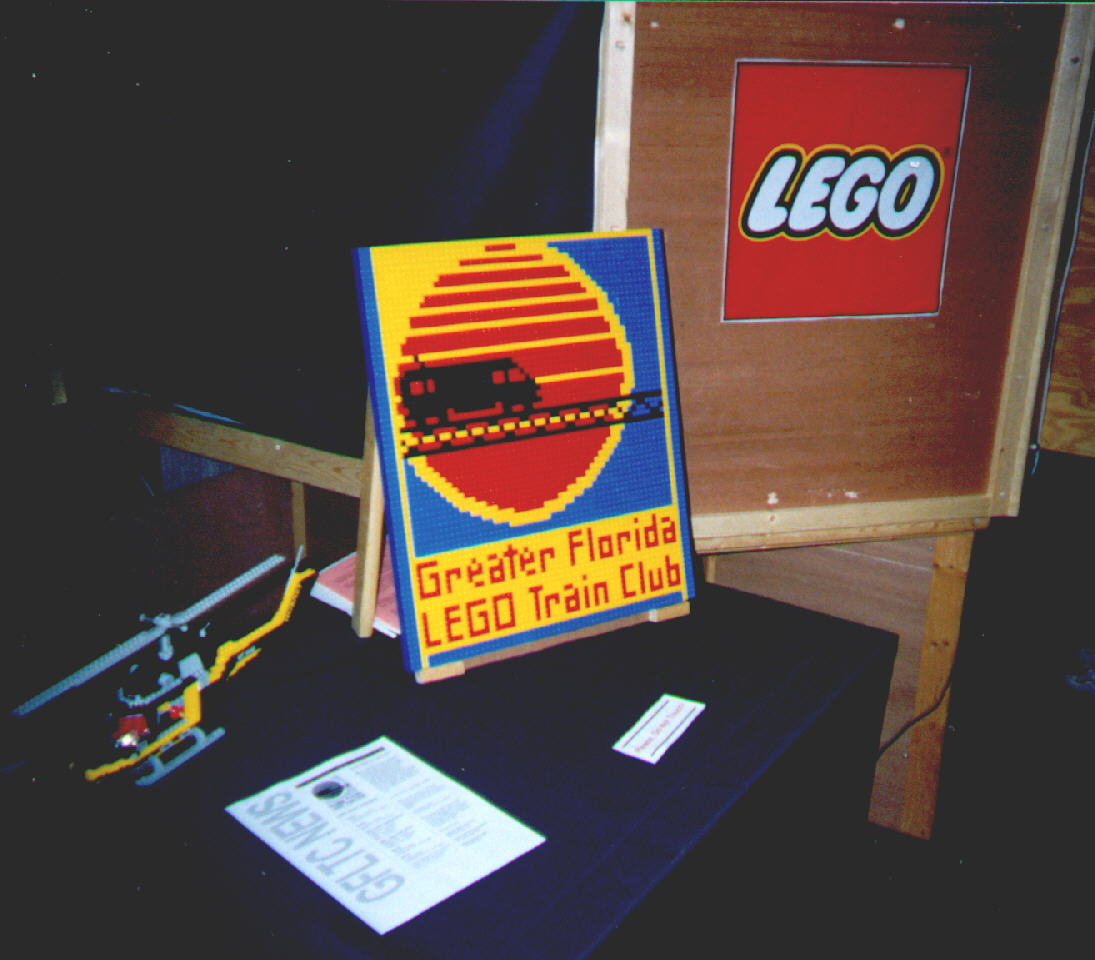 history of all logos  all lego logos