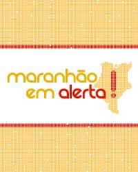 Maranhão Em Alerta