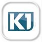 K1 TV Veles Streaming