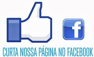 Rio Cidade de Leitores no Facebook