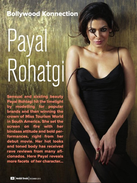 payal-rohatgi-photoshoot.mag