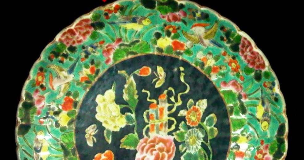 japanese family noar black green tosca sold galeri