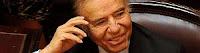 Condenan a Menem por contrabando de armas a Croacia y Ecuador