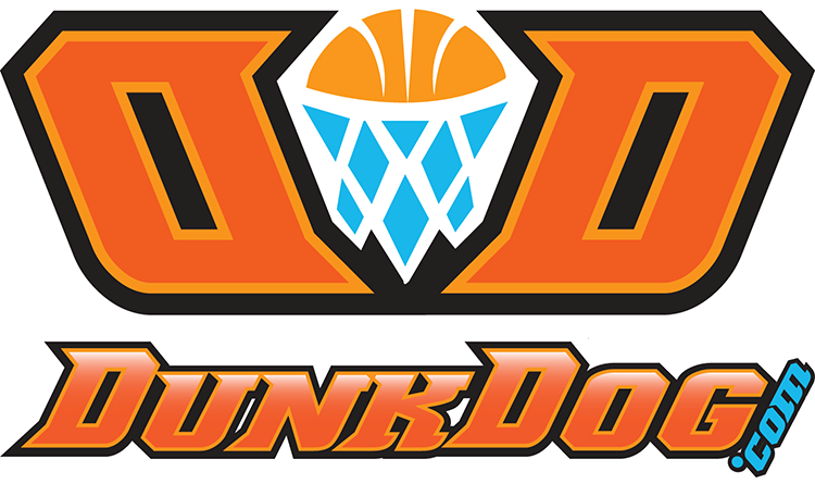 Dunk Dog.com Official NYBL Media Partner