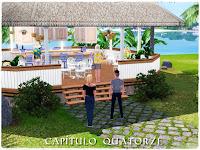 http://oliverturner.blogspot.com.br/2015/06/capitulo-quatorze-comemos-peixe-com-o.html