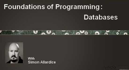 Programming Foundations: Fundamentals - lynda.com