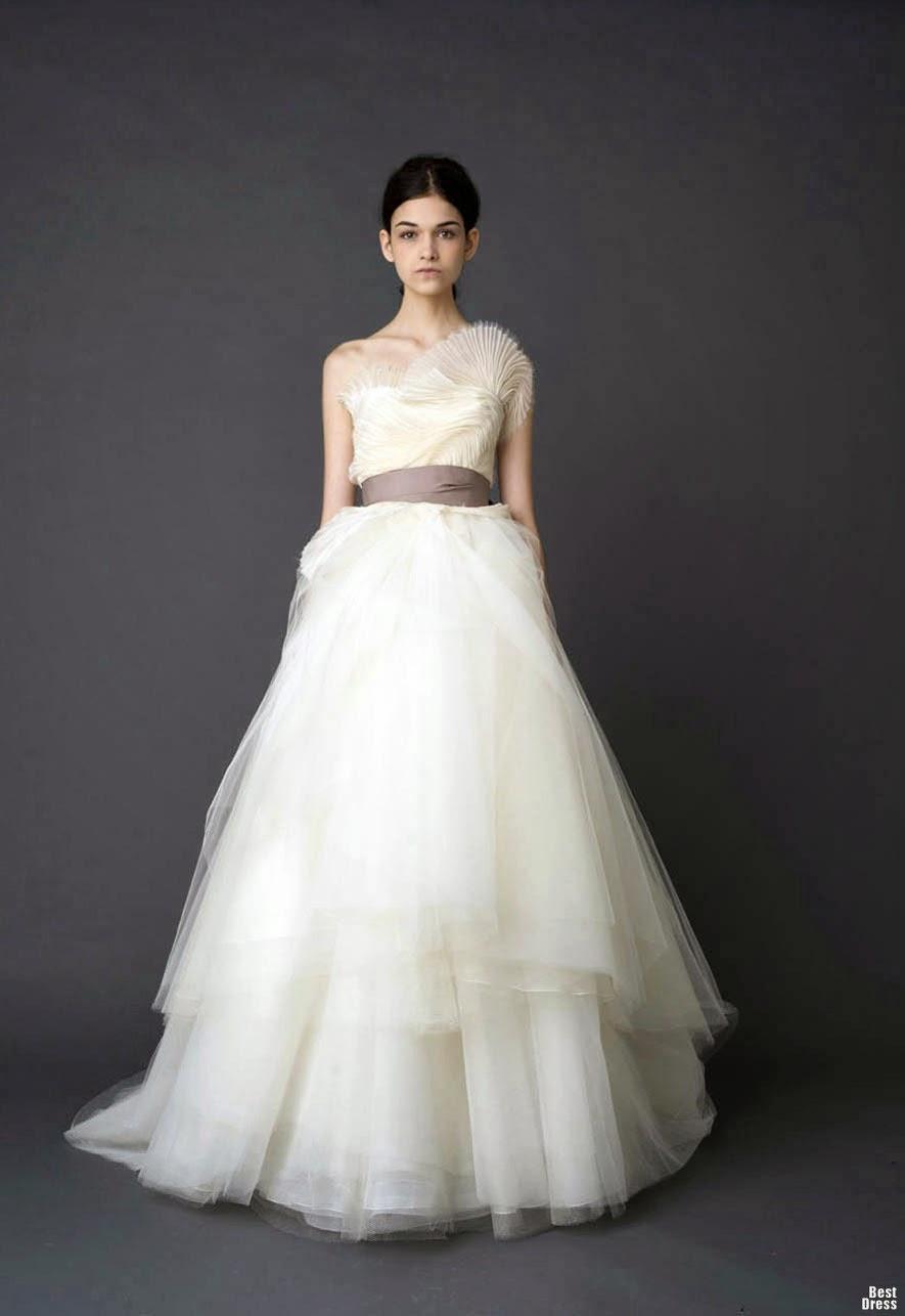 Modest Wedding Dresses Photos HD Concepts Ideas Wallpaper