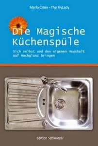 http://www.magischekuechenspuele.de/