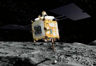 ee13c798a08cac1a5fd3f9b426ecd945 XL Τα δέκα σημαντικότερα επιτεύγματα της επιστήμης για το 2011