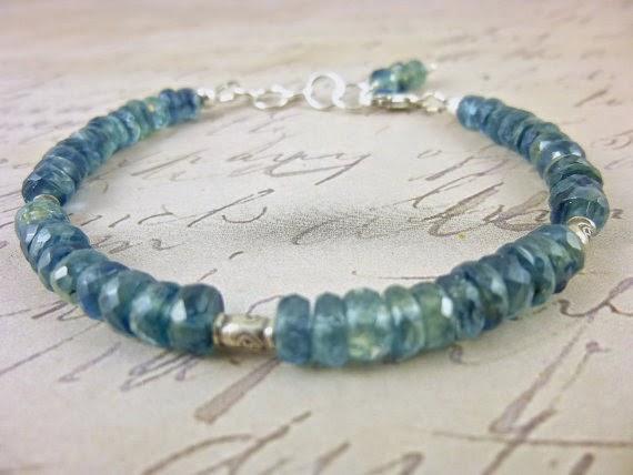 https://www.etsy.com/nz/listing/180580129/icy-blue-kyanite-bracelet-kyanite-and