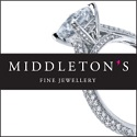 Middletons Jewellery