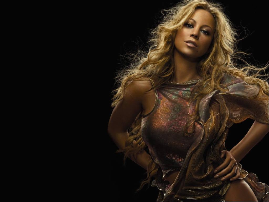 http://3.bp.blogspot.com/-EUzCoPPGLMY/TgrZxj7oZvI/AAAAAAAAGpk/c58kYBLZSMQ/s1600/Mariah-Carey-28.jpg