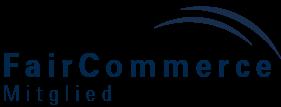 fair-commerce Mitglied
